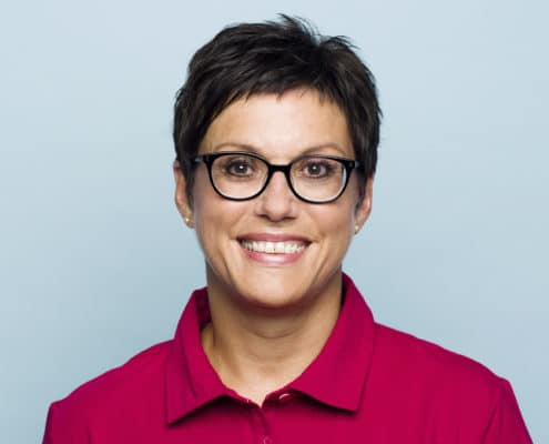 Implantatpflege Implantatreinigung Dr. Ebert und Team – Zahnarzt Aschaffenburg