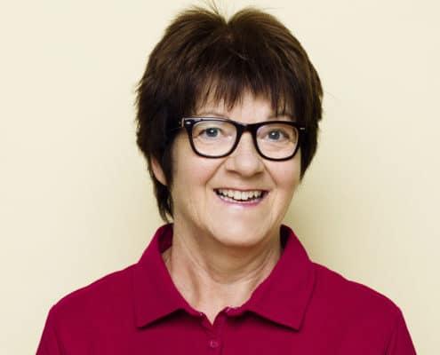 PZR, Professionelle Zahnreinigung –Zahnarzt Dr. Ebert & Team, Aschaffenburg
