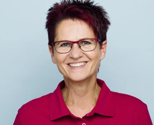 Vorsorge - Professionelle Zahnreinigung Prophylaxe Dr. Ebert und Team – Zahnarzt Aschaffenburg