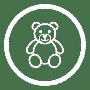 Aschaffenburg Kinderzahnheilkunde