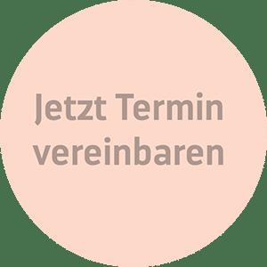 Zahnarzt Aschaffenburg Termin vereinbaren