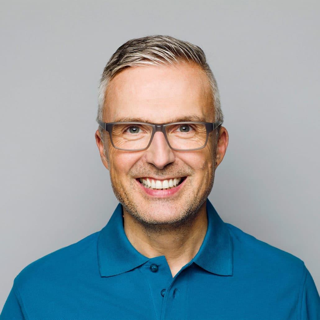 Zahnarzt Aschaffenburg ganzheitliche Zahnheilkunde